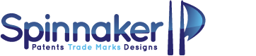 Spinnaker IP Logo