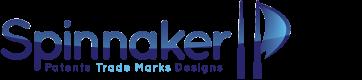 Spinnaker IP Logo